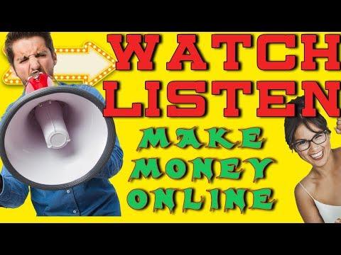 Best Internet Marketing Course Video Workshop Master Classes
