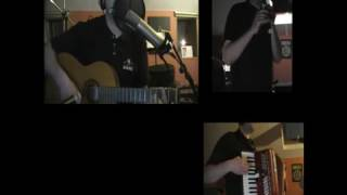 Foreverland - The divine comedy cover
