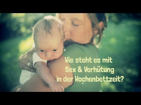 Sex mit Mutter rasseaz