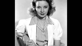 The Great Gildersleeve: Gildy's Campaign HQ / Eve's Mother Arrives / Dinner for Eve's Mother