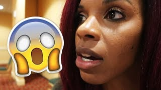SOMEONE GETS KILLED AT DINNER! | Daily Dose S2Ep282