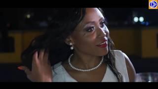 Dj Slahver – Keeping It Kenyan Mix 001