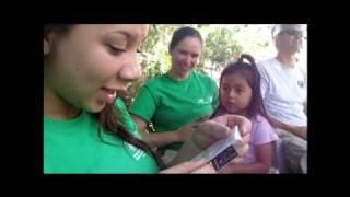 preview picture of video 'Global Village El Salvador 2011 [pt2]'