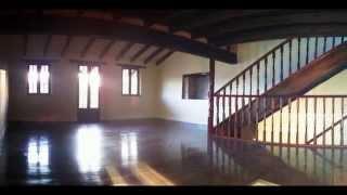 preview picture of video 'Casa montañesa en Cabárceno Cantabria.'