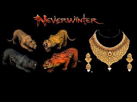 Neverwinter Update Mod 15 is HERE!!!! - смотреть онлайн на Hah Life