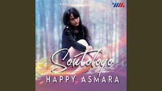 Download lagu Happy Asmara Sontoloyo Mp3