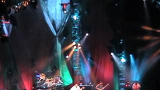 Dave Matthews Band - Lover Lay Down/American Baby 6-2-2005