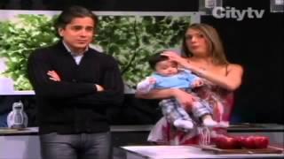 Jorge En Aquí No Hay Quien Viva 24♥