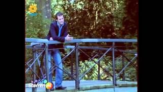 John de Bever - Nooit meer alleen
