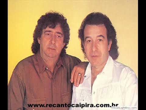 PEAO CARREIRO E ZÉ PAULO