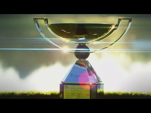 Tour Championship R1