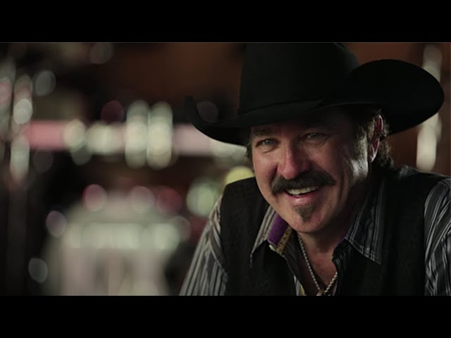 Kix Brooks Country Music Mini Documentary