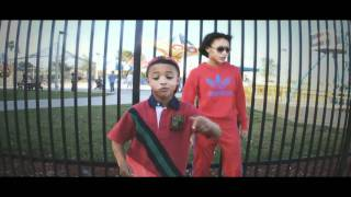 """COI LERAY & T.A.J  """"BOW DOWN""""  (BENZINO,S KIDS)  PRODUCED BY GOLDEN CHILD"""