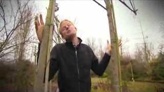 VTM: Groene vingers