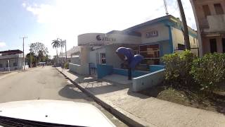 preview picture of video '(2) Chaparra, Cuba 1080p'