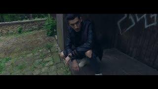Flenn   Ma Vie [ Clip Officiel ] (Beat. By DIIAS)