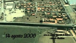 preview picture of video 'CORSICO E LA SUA STORIA  - ZONA GUARDIA DI SOPRA - CAMBIAMENTI TERRITORIO'