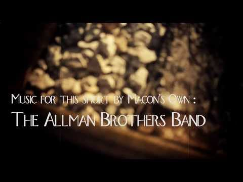 The Stixxx Introduction From Macon Ga Music By The Allman Brothers Band - The Stixxx