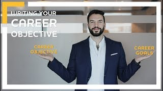 Writing Your Career Objective – Bayt.com Career Talk | Episode 22