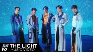 The Light   Official Music Video   BGYO