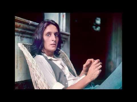 Fabricante de mentiras (Charly García) - Nito Mestre, en vivo 1982