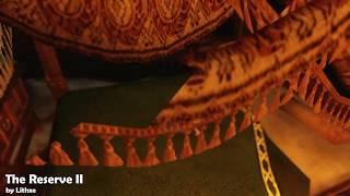 Skyrim Mods 74: Warrior Within Weapons, Death Mountain, Elven Aranya