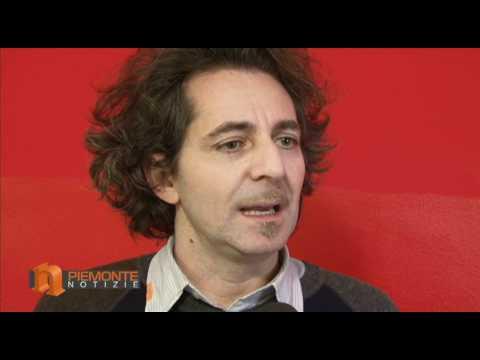 Ver vídeoAssociazione culturale I Buffoni di Corte Onlus su Piemonte Notizie tv