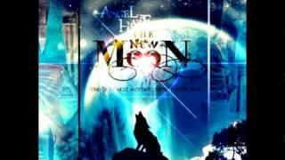 Machine - Angel Haze Ft. Oktane (Audio Push)