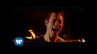 Trivium - Endless Night [OFFICIAL VIDEO]