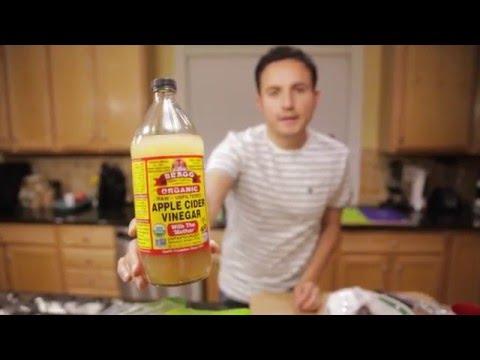 Limón y huevo para el tratamiento de la diabetes