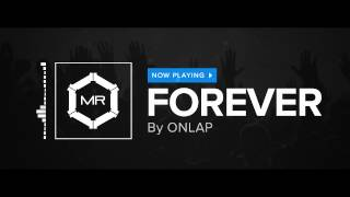 ONLAP   Forever [HD]