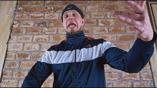 KAKA 47 - СОБОЛЕВ vs ГНОЙНЫЙ DISS CHALLENGE