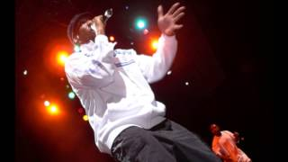 "KRS-One  ""Get Your Self Up"" original and hottest version"