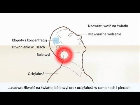 Ćwiczenia na wzmocnienie mięśni stawów biodrowych