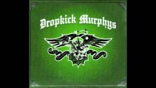 """Dropkick Murphys """"It's a Long Way to the Top (If You Wanna Rock & Roll)"""" -HQ-"""