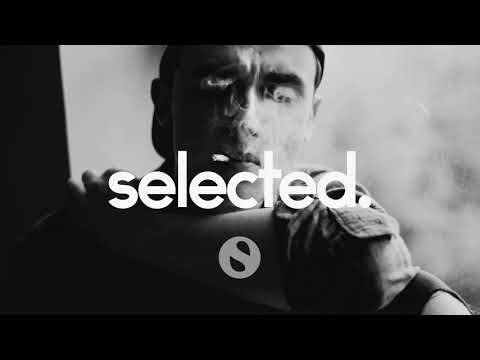 DLMT & Ellis - How Does It Feel (ft. AWR)