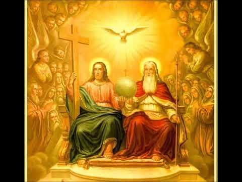 Молитва умягчения сердец богородице