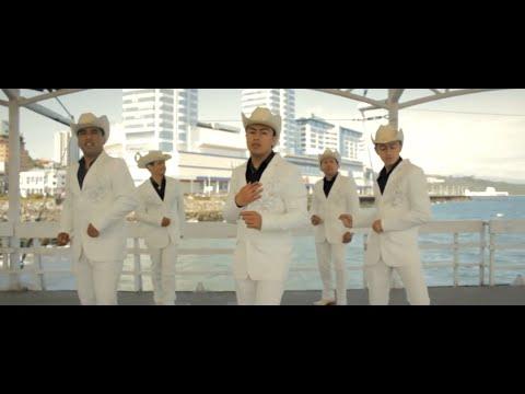 Talismanes Del Ritmo y Del Amor - Te pienso (VideoClip)