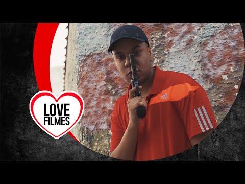 MC Jackson - Meu Robozão (Vídeo Clipe Oficial) DJ Alle Mark