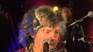 Rod MacDonald Band  The Death Of Victor Jara