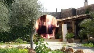 Julio Iglesias - Seguiré mi camino.