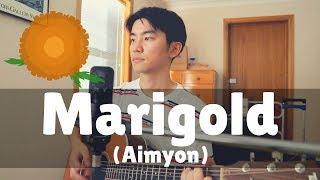 Marigold (Aimyon) Cover