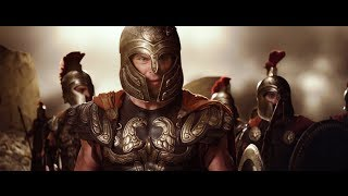 The Legend of Hercules - Final Theatrical Trailer
