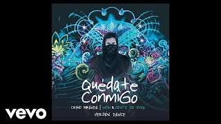Quédate conmigo (Version Dance) - Wisin (Video)