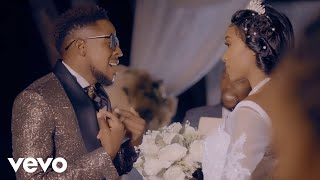 Trevor Dongo - Chishamiso (Official Music Video)