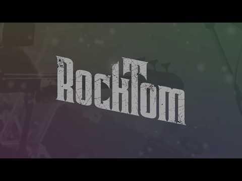 Youtube Video y38-BGlonIw