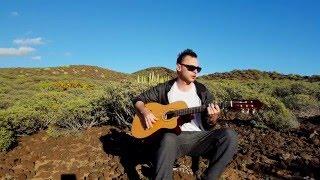 Рома Зверь —Клятвы // Live @ Tenerife