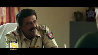 Satellite Shankar World Television Premiere 12 Jan 8pm720p
