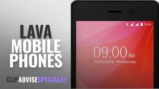 lava upcoming mobile 2018 - मुफ्त ऑनलाइन