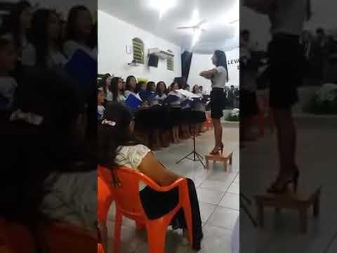Jovens de Brejo Grande do Araguaia -PA quero encontra-lo Cassiane
